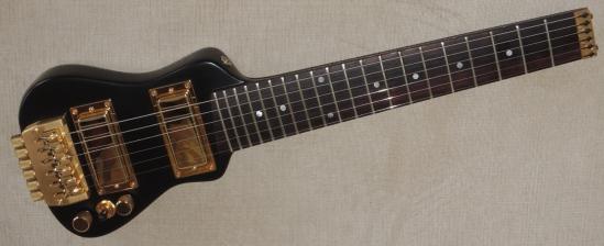 traveler guitar lap axe. Black Bedroom Furniture Sets. Home Design Ideas