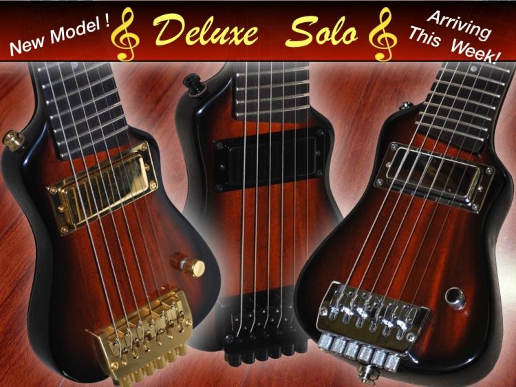 Deluxe Solo-1.001