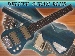 Electric Travel Guitar-4.001